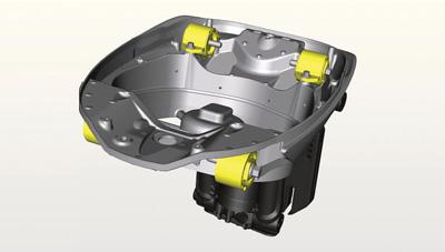 Mercury-Outboard-350-Verado-Feature-AMS-1584353396634.jpg