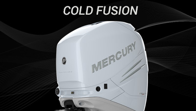 Mercury-Outboard-350-Verado-Feature-Cold-Fusion-1584353184087.jpg