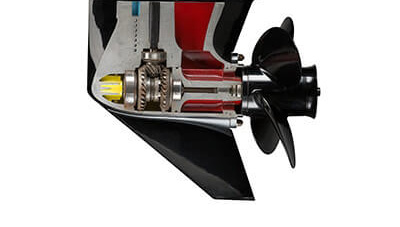 Mercury-Outboard-60-Features-command-thrust-1583669332600.jpg