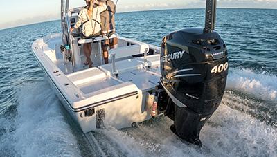 Mercury-Outboard-Feature-Digital-Throttle-1-1584354313368.jpg