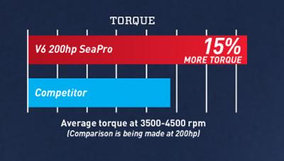 Mercury-Outboard-SeaPro-Feature-Ample-Torque-low-RPM-1583772017293.jpg