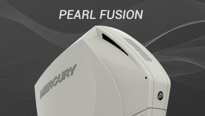 Mercury-Outboard-SeaPro-Feature-Pearl-Fusion-1583673151373.jpg