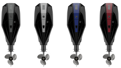 Mercury-Outboard-SeaPro-Features-Accent-Panels-1-1583673150986.jpg