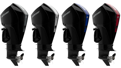Mercury-Outboard-SeaPro-Features-Accent-Panels-2-1583764840125.jpg