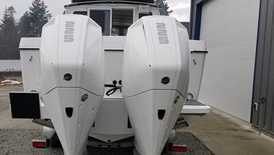 SeaSport-2600-Kodiak-Features-Mercury-V6-Outboards-3-1583315869166.jpg