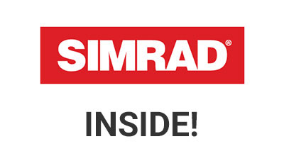 SeaSport-Features-2800-Commander-SIMRAD-LOGO-1585143078650.jpg