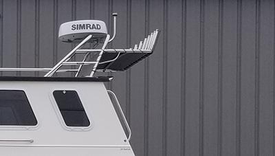 SeaSport-Features-Pilothouse-Overhang-2-1583334781277.jpg