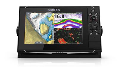SeaSport-Features-SIMRAD-Evo-3-NSS9-1583334617862.jpg