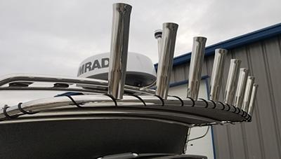 SeaSport-Features-Stainless-Steel-Rod-Holders-1583334781859.jpg