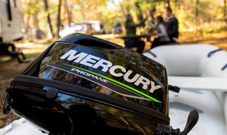 2020-Mercury-5MH-Propane-FourStroke-1585817259782