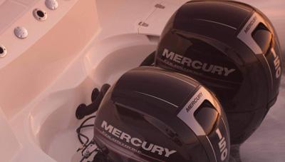 Mercury-Outboard-150-Offshore-fishing--1585854833259.jpg