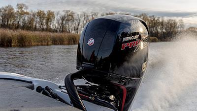Mercury-Outboard-150-ProXS-Low-Vibration-Efficient-2-1587661583698.jpg