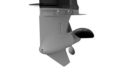 Mercury-Outboard-150-ProXS-Proven-GearCase-1587662655976.jpg