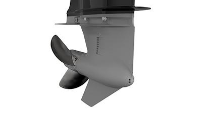 Mercury-Outboard-150-ProXS-Proven-GearCase-2-1587662656970.jpg