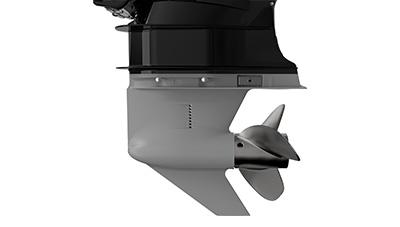 Mercury-Outboard-150-ProXS-Proven-GearCase-3-1587662656499.jpg