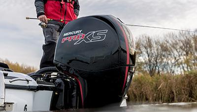 Mercury-Outboard-150-ProXS-Versatile-1-1587660453608.jpg