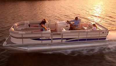 Mercury-Outboard-150-ProXS-Versatile-2-1587662706820.jpg