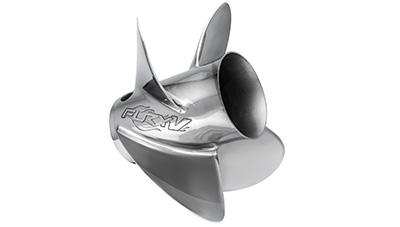 Mercury-Outboard-150-ProXS-Versatile-3-1587660454709.jpg