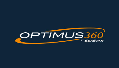 SeaSport-Features-2800-Commander-SeaStar-Optimus360-Logo-1588255798210.jpg