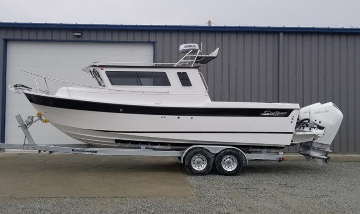 2020-SeaSport-Kodiak-2600-Featured-Inventory-1589205111635