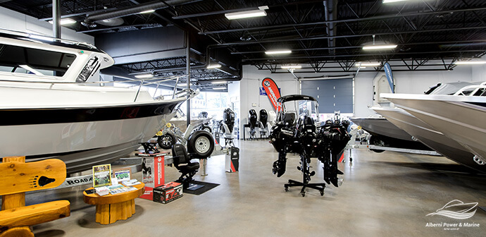 APM-Facilities-Boat-Showroom-backview-total-1590757117168.jpg