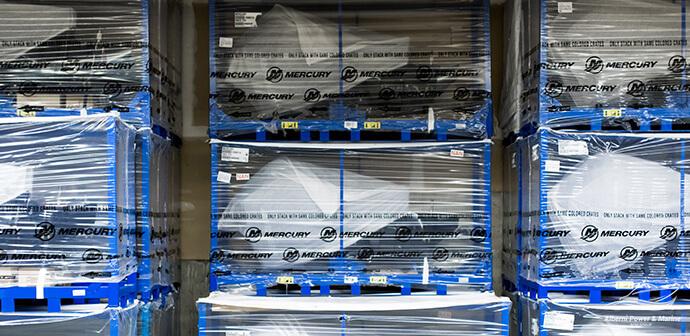APM-Facilities-Mercury-Outboard-Storage-Cradles-front-1590757571705.jpg