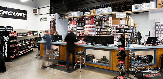 APM-Facilities-Parts-Department-Customer-Service-Sales-1590757272561.jpg
