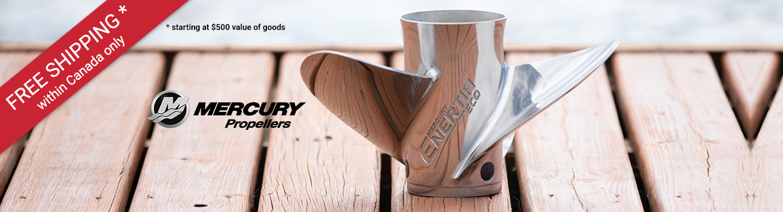 Mercury-Propellers-1588429165151