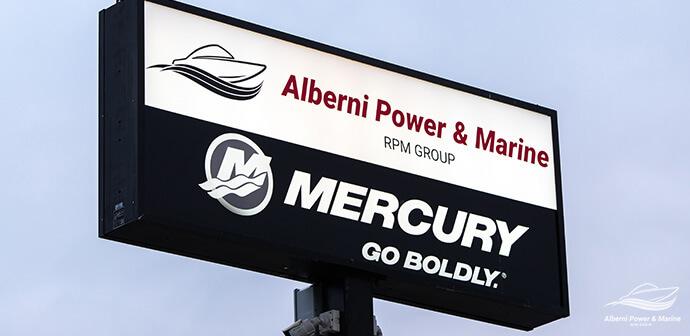 RPM-Group-Alberni-Power-Marine-sign-angle-1590754773070.jpg