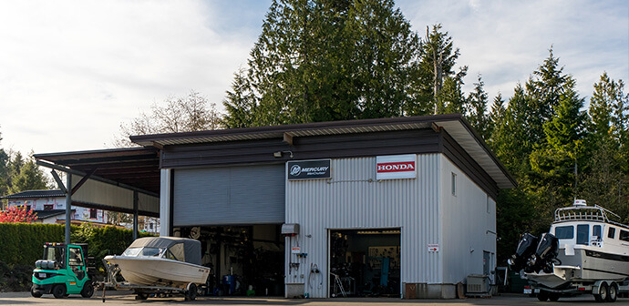 RPM-Group-Rods-Power-Marine-Tofino-Building-yard-with-second-shop-1590754590987.jpg