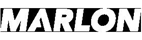 marlon-logo-white-1589905778337