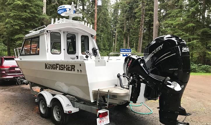 2017-Kingfisher-2225-Escape-Hard-Top-1593177631527