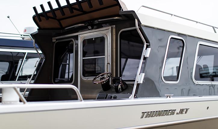 2020-Thubderjet-28-Pilot-1593275108177