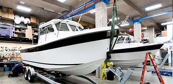 Boat-Repair-Fisherman-Crane-1597051574198.jpg