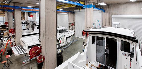 Boat-Service-four-bay-service-shop-inside-1597051572262.jpg