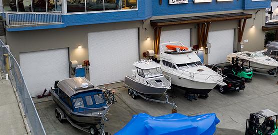 Boat-Service-four-bay-service-shop-side-air-1597051570855.jpg