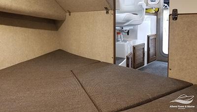 Osprey-Pilothouse-Talon-24-Cuddy-Cabin-1-1598621593984.jpg