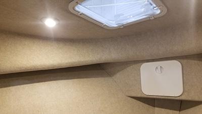 Osprey-Pilothouse-Talon-24-Cuddy-Cabin-2-1598621593985.jpg