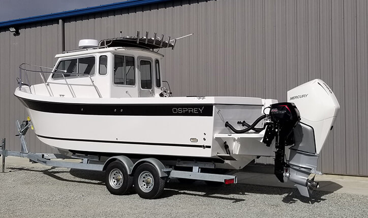 2020-Osprey-Pilothouse-24-Talon-offwhite-black-featured-inventory-1602771538377