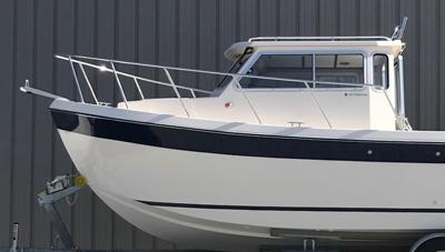 24-Fisherman-Features-Pilothouse-1609404222557.jpg