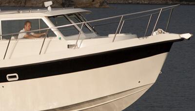 24-Fisherman-Features-Pilothouse-water-1609404222556.jpg