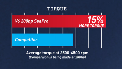 Mercury-Outboard-SeaPro-Feature-Ample-Torque-low-RPM-1607080747757.jpg