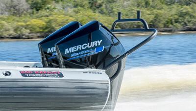 Mercury-Outboard-SeaPro-Feature-Ample-Torque-low-RPM-2-1607080747759.jpg
