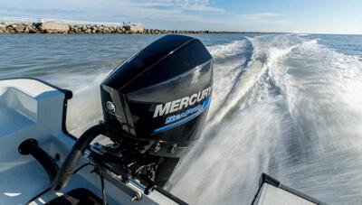 Mercury-Outboard-SeaPro-Feature-Fuel-Economy-2-1607013188656.jpg
