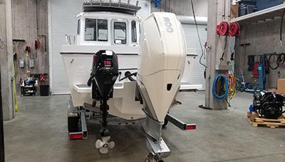 Osprey-Pilothouse-Talon-24-Cuddy-Cabin-Mercury-Verado-300XXL-WarmFusion-White-inside-rear-1609404222851.jpg