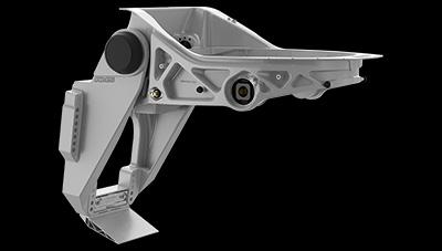 Mercury-V12-Verado-Advanced-Midsection-black-1613474195840.jpg