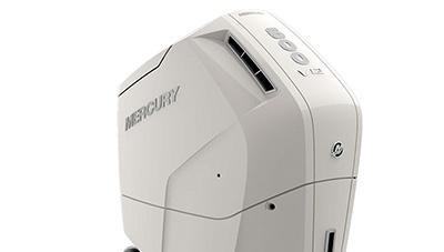 Mercury-V12-Verado-Pearl-Fusion-White-1613496269585.jpg