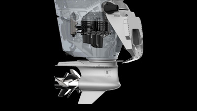 Mercury-V12-Verado-Trasmission-black-1613632757805.jpg
