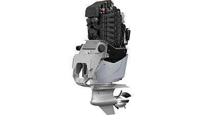 Mercury-V12-Verado-Under-maintenance-2-1613474195869.jpg