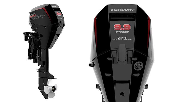 2021-Mercury-9-9-ELPT-EFI-ProKicker-FourStroke-1614850801636